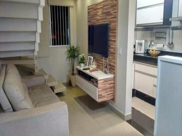 comprar ou alugar apartamento no bairro jd nova europa na cidade de campinas-sp