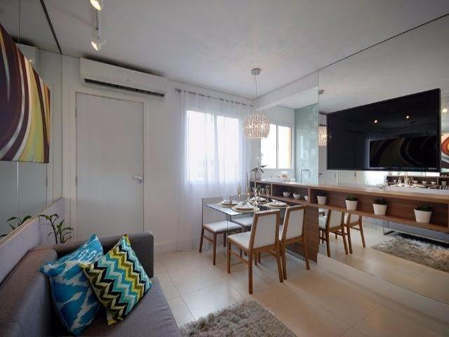 comprar ou alugar apartamento no bairro portal bordon na cidade de sumaré-sp