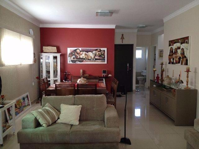 comprar ou alugar casa no bairro fazenda santana na cidade de valinhos-sp