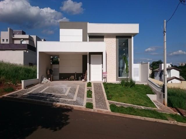 comprar ou alugar casa no bairro jd fortaleza na cidade de paulinia-sp