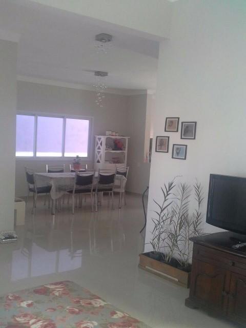 comprar ou alugar casa no bairro jd dulce na cidade de suamaré-sp
