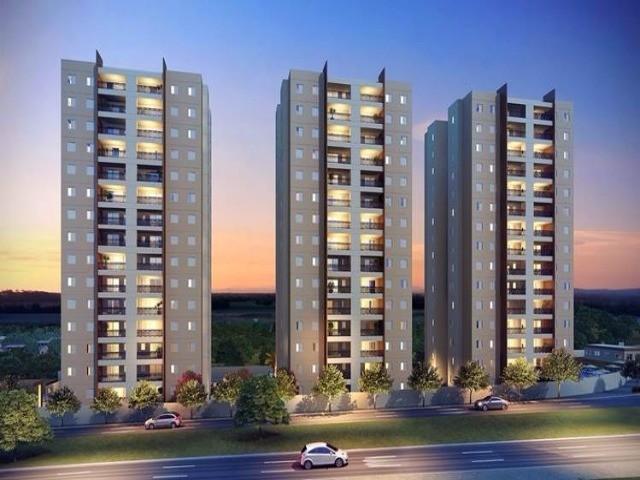 comprar ou alugar apartamento no bairro parque brasil 500 na cidade de paulinia-sp