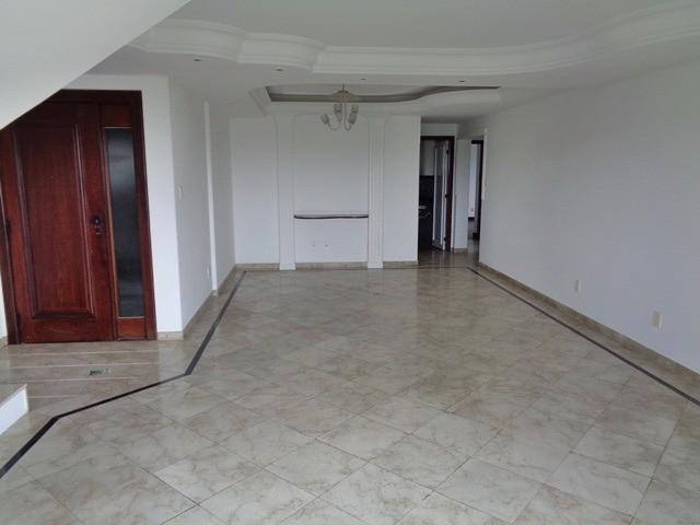 comprar ou alugar apto. cobertura no bairro pituba na cidade de salvador-ba