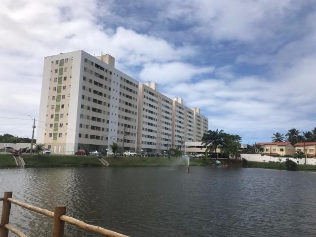 comprar ou alugar apartamento no bairro centro na cidade de lauro de freitas-ba