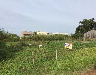 comprar ou alugar terreno no bairro itacolomi na cidade de balneario piçarras-sc