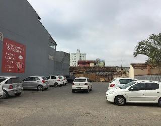 comprar ou alugar terreno no bairro centro na cidade de balneario piçarras-sc
