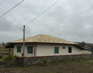 comprar ou alugar casa no bairro itacolomi na cidade de balneario piçarras-sc