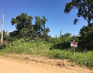 comprar ou alugar terreno no bairro itacolomi na cidade de balneário picarras-sc