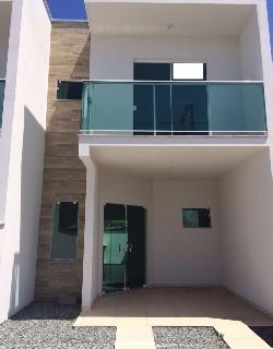 comprar ou alugar sobrado no bairro itacolomi na cidade de balneario piçarras-sc