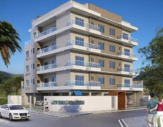 comprar ou alugar apartamento no bairro itacolomi na cidade de balneario piçarras-sc