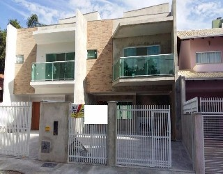comprar ou alugar sobrado no bairro centro na cidade de balneario piçarras-sc