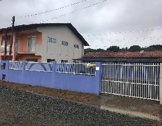 comprar ou alugar casa no bairro itaolomi na cidade de balneario piçarras-sc