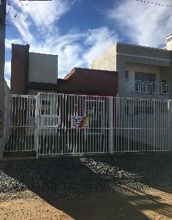 comprar ou alugar casa no bairro itajuba na cidade de itajuba-sc