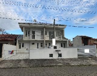 comprar ou alugar sobrado no bairro itajuba na cidade de barra velha-sc