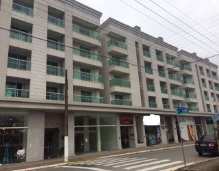 comprar ou alugar apartamento no bairro centro na cidade de balneário piçarras-sc