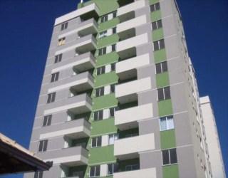 comprar ou alugar apartamento no bairro itacolomi na cidade de balneário piçarras-sc