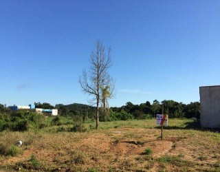 comprar ou alugar terreno no bairro itacolomi na cidade de balneário piçarras-sc