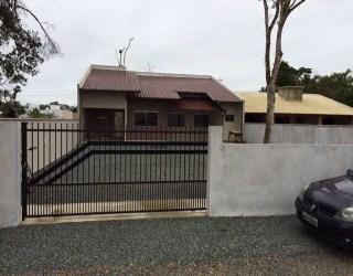 comprar ou alugar casa no bairro itacolomi na cidade de balneário piçarras-sc