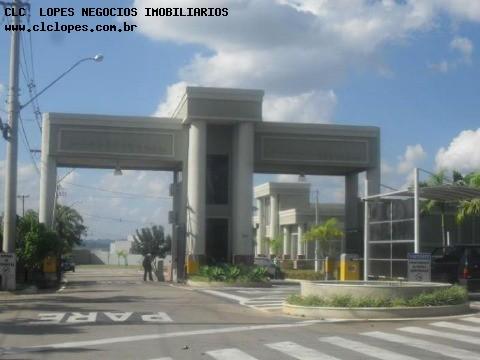 comprar ou alugar terreno no bairro jardim residencial alto de itaici na cidade de indaiatuba-sp