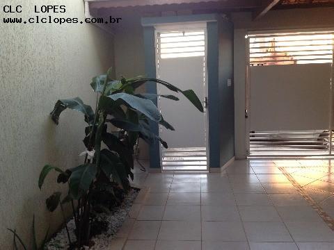 comprar ou alugar casa no bairro jardim portal do sol na cidade de indaiatuba-sp
