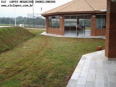 comprar ou alugar terreno no bairro jardim residencial maria dulce na cidade de indaiatuba-sp