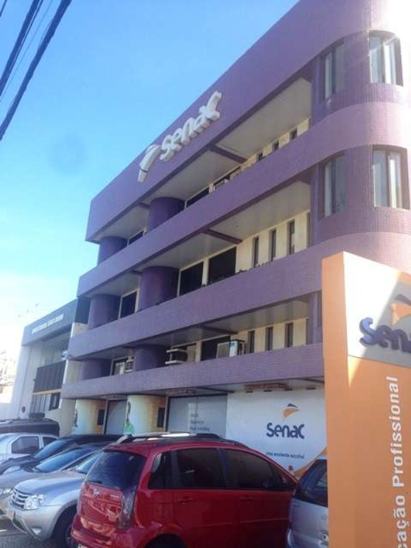 comprar ou alugar prédio no bairro pituba na cidade de salvador-ba