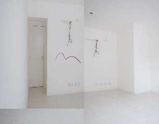 Alugar, sala no bairro freguesia (jacarepagua) na cidade de rio de janeiro-rj