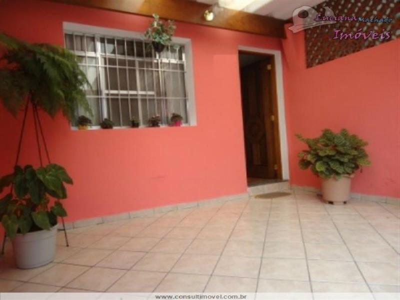 comprar ou alugar casa no bairro vila santo estefano na cidade de sao paulo-sp