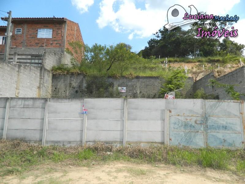 comprar ou alugar terreno no bairro jardim maristela na cidade de atibaia-sp
