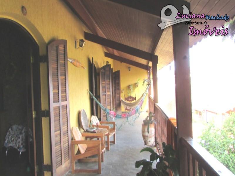comprar ou alugar casa no bairro retiro das fontes na cidade de atibaia-sp