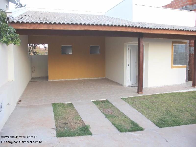 comprar ou alugar casa no bairro parque das laranjeiras na cidade de itatiba-sp