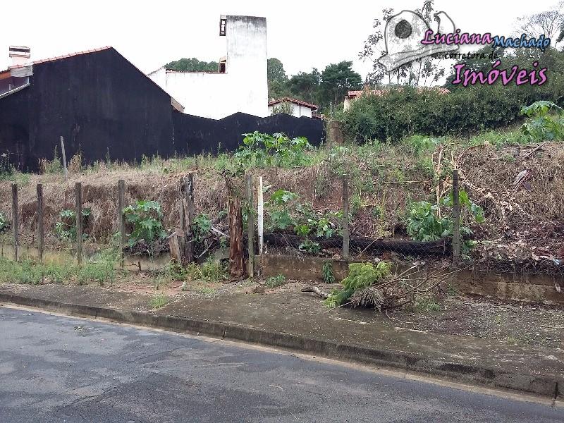 comprar ou alugar terreno no bairro orestes pergula na cidade de atibaia-sp