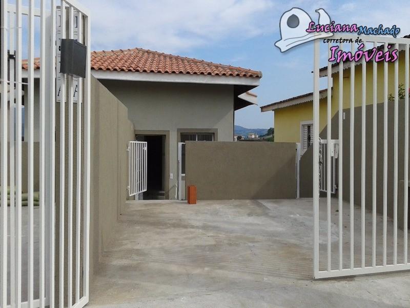 comprar ou alugar casa no bairro jardim imperial na cidade de atibaia-sp