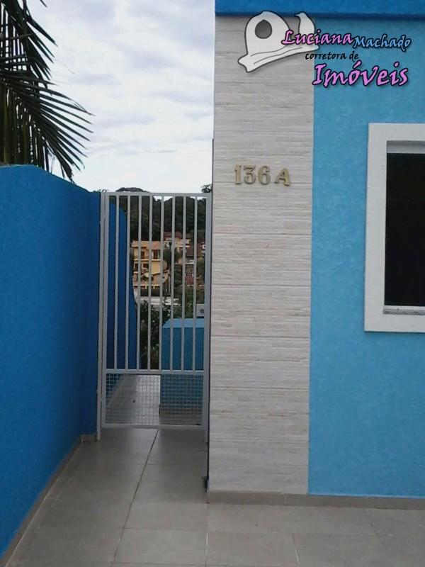 comprar ou alugar casa no bairro vila esperia ou giglio na cidade de atibaia-sp