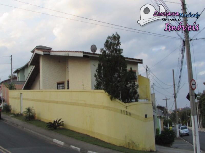 comprar ou alugar casa no bairro jardim do lago na cidade de atibaia-sp