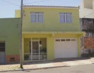 comprar ou alugar casa no bairro bela vista na cidade de uruguaiana-rs