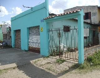 comprar ou alugar casa no bairro sao joao na cidade de uruguaiana-rs