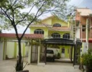 comprar ou alugar casa no bairro parque ita na cidade de uruguaiana-rs