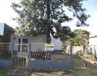 comprar ou alugar casa no bairro cabo luiz quevedo na cidade de uruguaiana-rs