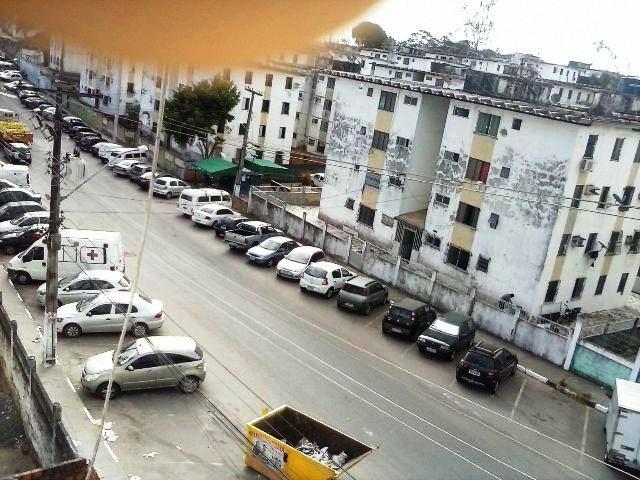 comprar ou alugar apartamento no bairro itinga na cidade de lauro de freitas-ba