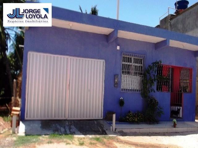 comprar ou alugar casa no bairro porto de sauipe na cidade de entre rios-ba