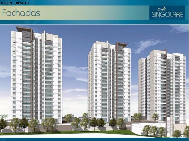 comprar ou alugar apartamento no bairro adrianopolis na cidade de manaus-am