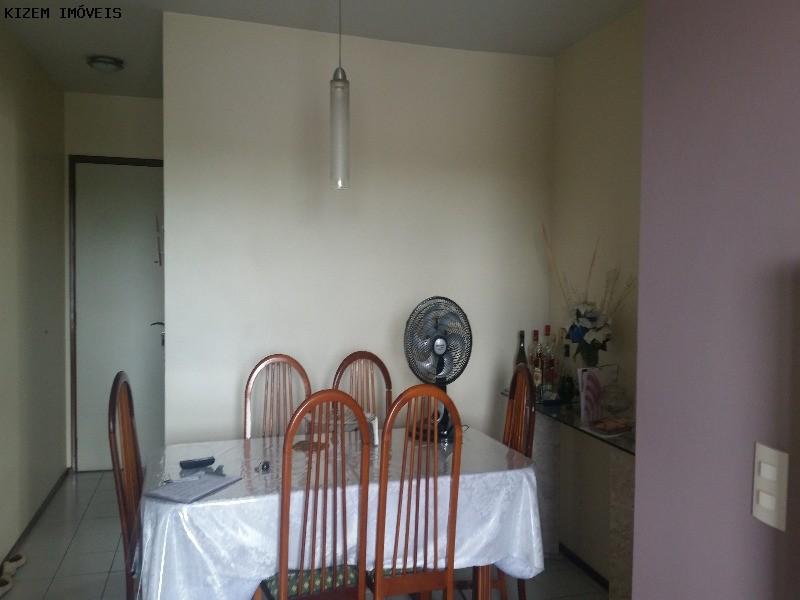comprar ou alugar apartamento no bairro chapada na cidade de manaus-am