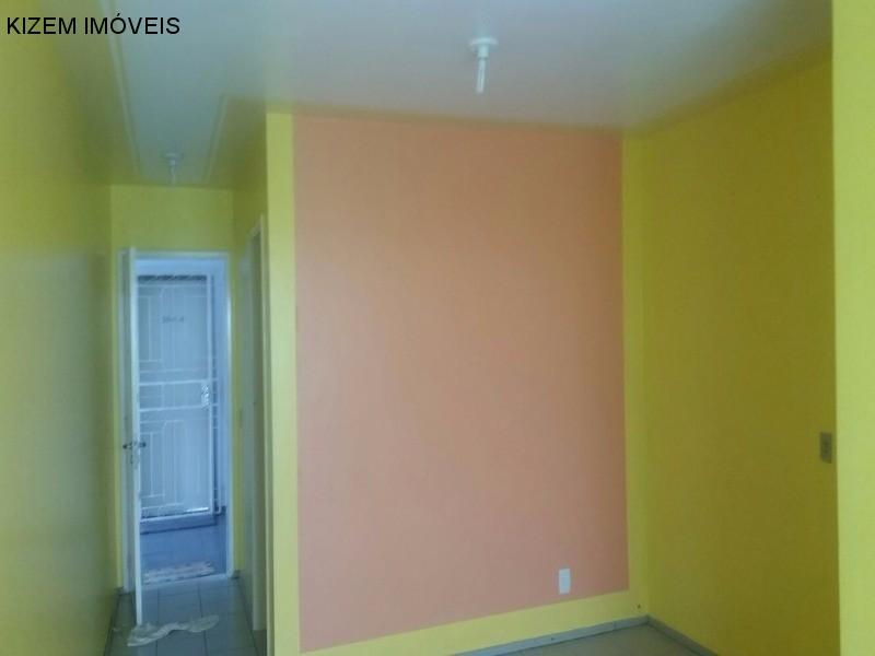 comprar ou alugar apartamento no bairro flores na cidade de manaus-am