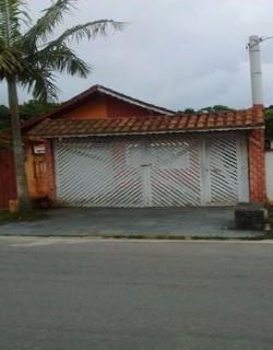 comprar ou alugar casa no bairro jequitiba na cidade de itanhaem-sp