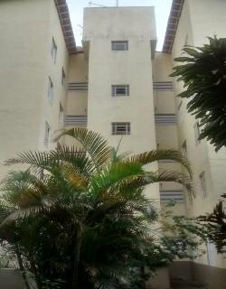 comprar ou alugar apartamento no bairro parque rizzo ii na cidade de cotia-sp