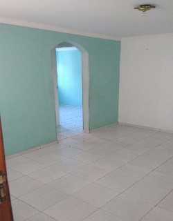 comprar ou alugar apartamento no bairro jardim ester yolanda na cidade de sao paulo-sp