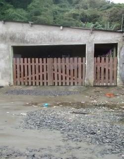 comprar ou alugar casa no bairro balneário santa eugênia na cidade de mongaguá-sp