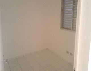 comprar ou alugar apartamento no bairro jardim esmeralda na cidade de são paulo-sp