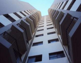 comprar ou alugar apartamento no bairro bonfiglioli na cidade de são paulo-sp